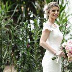 Casamento Real Suzana Bromberg