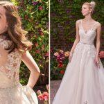 Vestidos de Noiva para Casamento na Serra