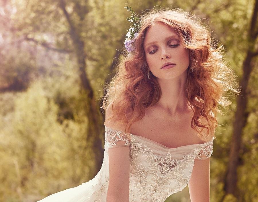 Compra e aluguel de vestido de noiva: as melhores opções