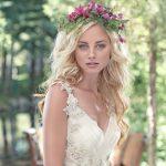 Vestidos de Noiva para Casamento no Sítio
