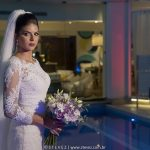 Casamento Real: Karine & Daniel