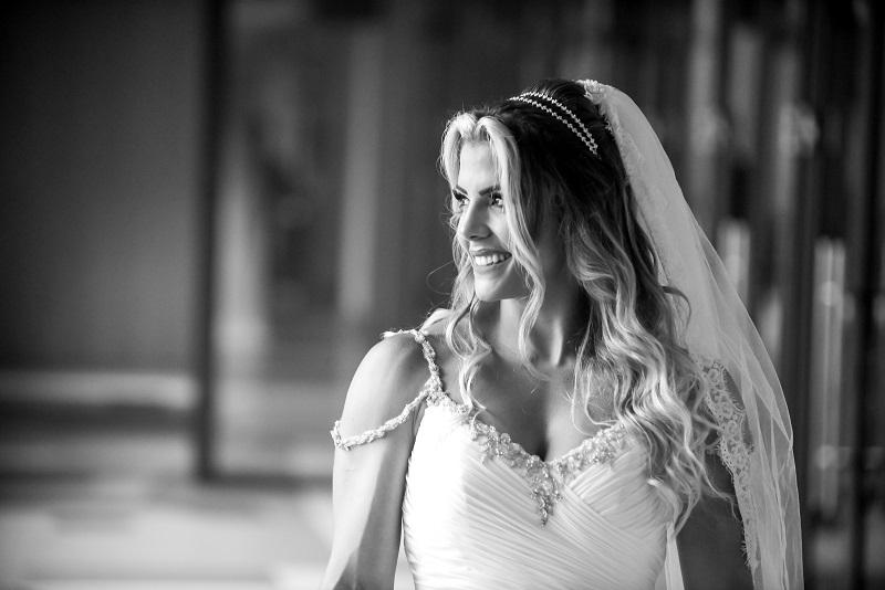 Casamento Real: Fernanda e Henrique