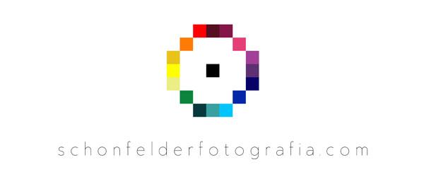 schonfelderfotografia