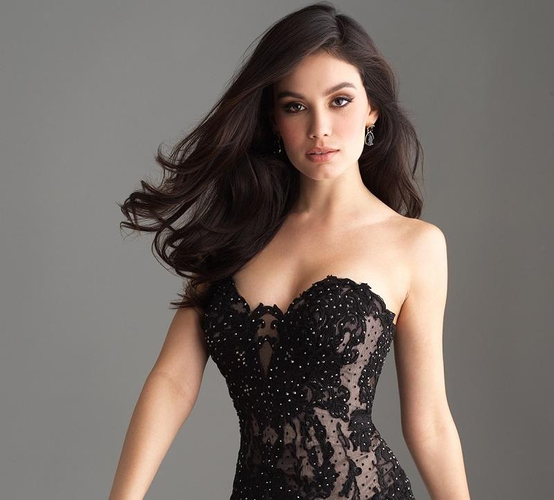 Top 10: Vestidos de Casamento para Convidadas