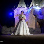 Casamento de Princesa: Pâmella & Bruno
