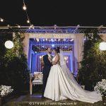Casamento Rústico Chique | Nathalia & Maurício