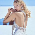 Vestidos de Noiva Diferentes e Modernos