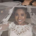 Casamento Clássico à Noite | Juliana & Rodrigo