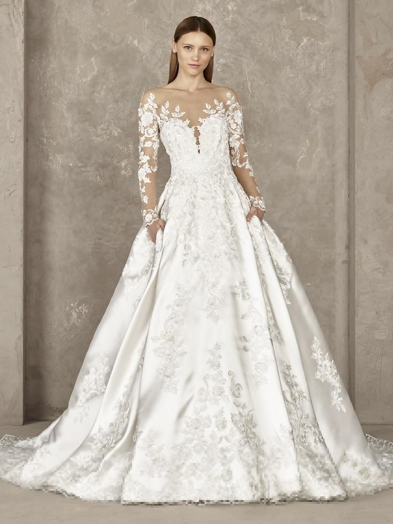 f61efb63a Considerando que provavelmente você não tenha a intenção de voltar a usar o  seu vestido de noiva depois do casamento