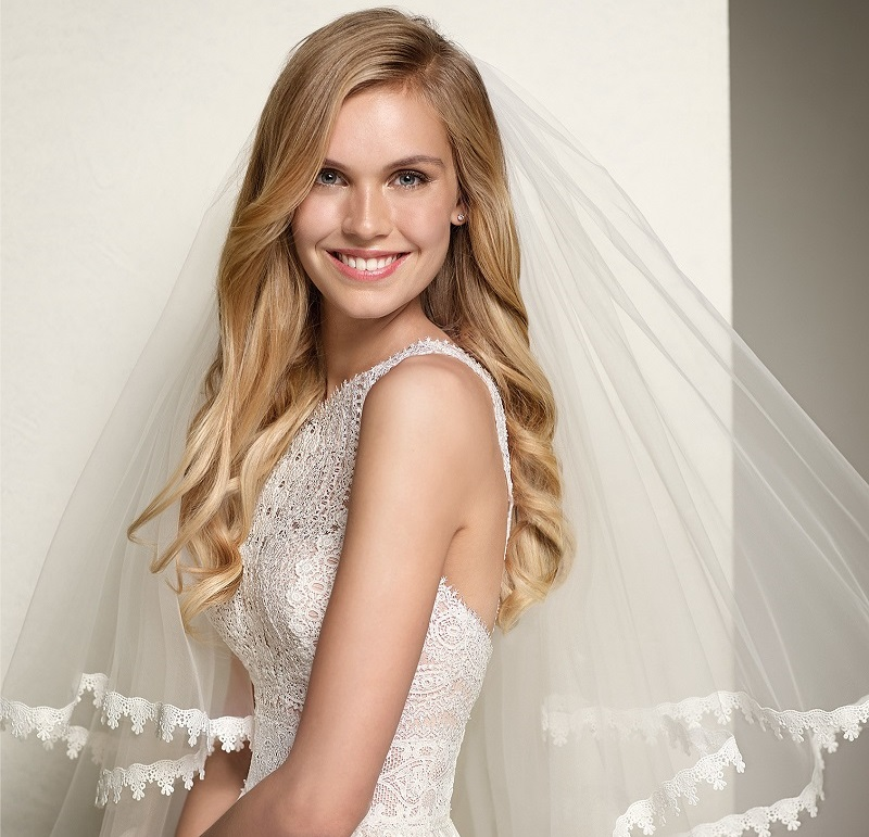 Black Friday Pronovias