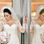 Casamento Rústico Chique | Natália & Bruno