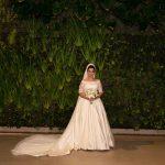 Casamento Clássico Romântico | Kyvia & Luiz Carlos