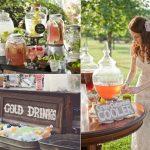 Casamento no verão – Inspirações